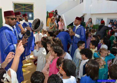 ecole-maria-college-lycee-agadir-021