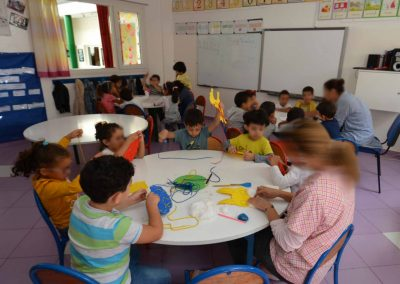 05-ecole-maternelle-primaire-ecolemaria-agadir