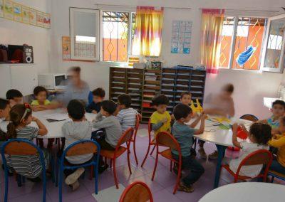 06-ecole-maternelle-primaire-ecolemaria-agadir