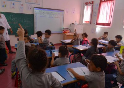 07-ecole-maternelle-primaire-ecolemaria-agadir