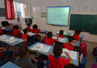 08-ecole-maternelle-primaire-ecolemaria-agadir