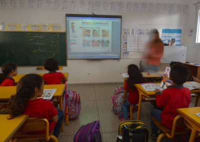 09-ecole-maternelle-primaire-ecolemaria-agadir