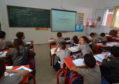 10-ecole-maternelle-primaire-ecolemaria-agadir